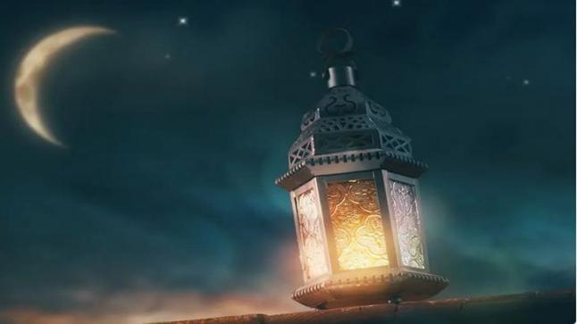تعذر رؤية الهلال في السعودية.. وغدًا أول ايام رمضان رسمًيا