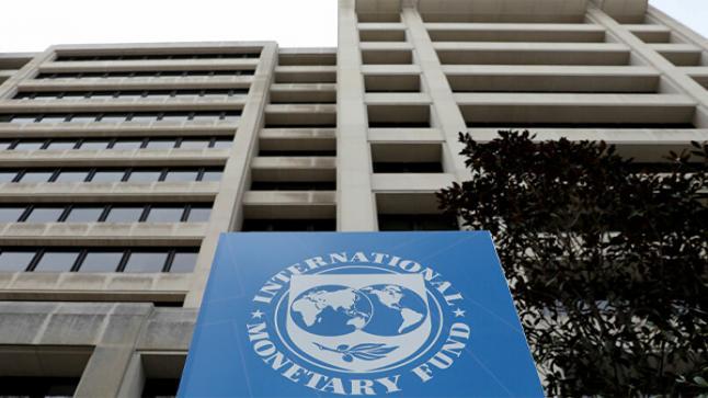 النقد الدولي يتوقع نمو اقتصاد سلطنة عمان بنسبة 7.4% في 2021