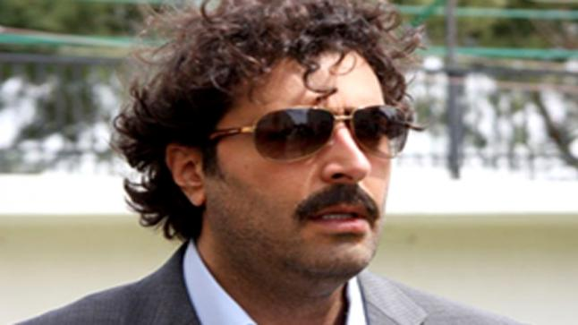 باسم ياخور يبدي إعجابه بالنجم اللبناني راغب علامة
