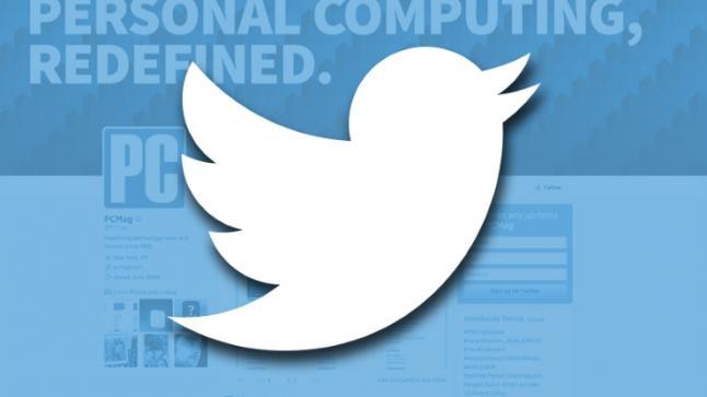 تويتر تحذر بعض مستخدميها من اختراقات أمنية من قبل جهات ترعاها دول معينة