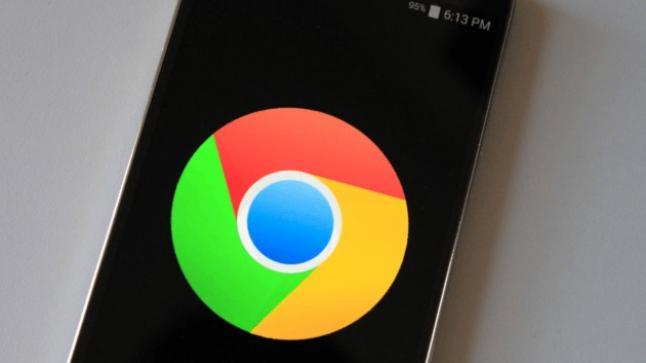 جوجل كروم 52 – تحديث جديد على هواتف الأندرويد