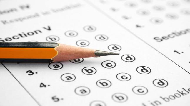 شبكة الطالب التعليمية تنفرد بتقديم الخدمات الطلابية تزامناً مع اختبارات الفصل الدراسي الأول