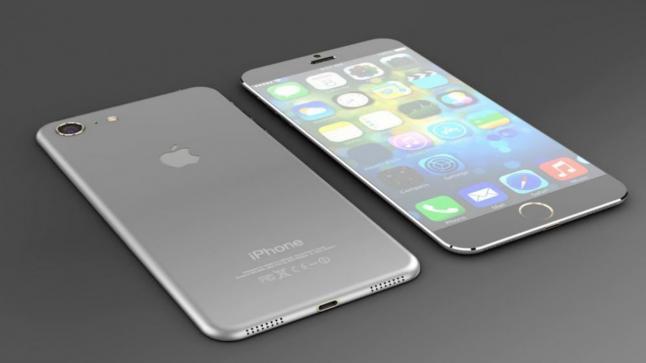 موعد نزول ايفون 7 في السعودية والامارات وامريكا ، متى ينزل جوال iphone 7