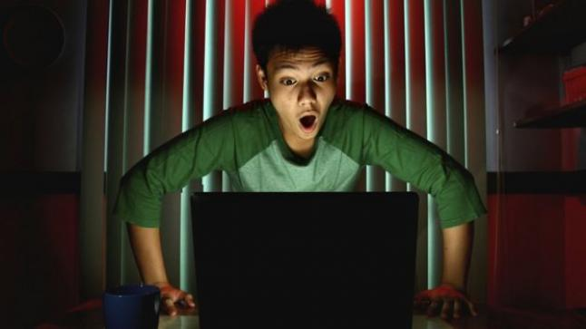 Ransomware فيروس يصيب جهاز الكمبيوتر ويهدد بحذف ملفاتك