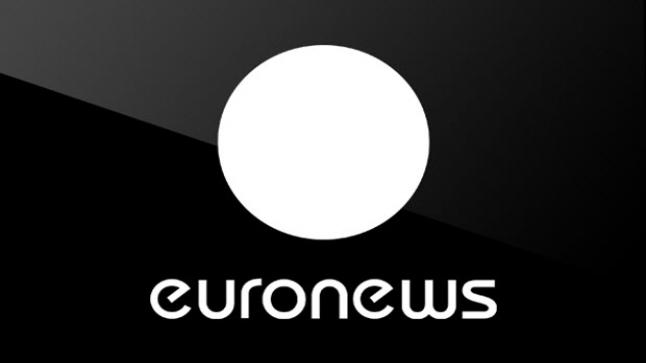 تردد قناة يورو نيوز الجديد 2016 عربي على نايل سات عربسات EuroNews Arabic