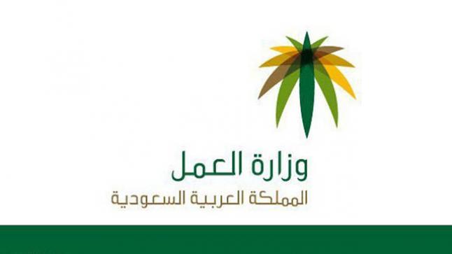 المهن المسعودة المقصورة على السعوديين الجديدة 2017