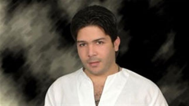 الفنان ياسر فرج يبدأ تصوير أفراح إبليس الجزء الثالث