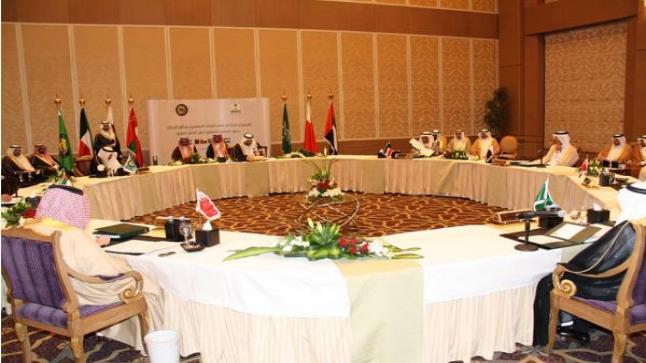 وزراء الإسكان في الخليج يجتمعون في قطر للتباحث حول قطاع الإسكان