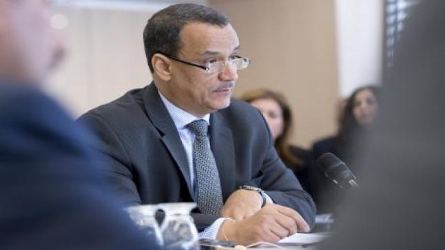 برعاية الأمم المتحدة محادثات السلام في اليمن تبدأ