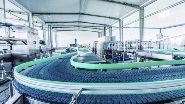 مصانع الصين تستغني عن العمالة البشرية وتستبلها بالروبوتات