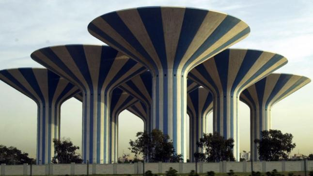 تململ في الأوساط الكويتية حول الخطر المحيط بالثروة المائية وأسباب ظاهرة الإسراف