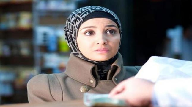 بعد اعتزالها .. النداهة يُعيد الفنانة حنان ترك للتمثيل