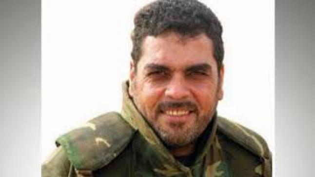 غارة جوية إسرائيلية تقتل قيادي لحزب الله في دمشق