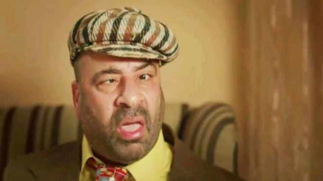 محمد سعد يتحدث عن شخصيته في محمد حسين