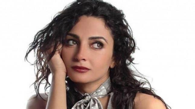 رانيا شاهين تُجسد شخصية شقيقة مصطفى خاطر في طلقة حظ
