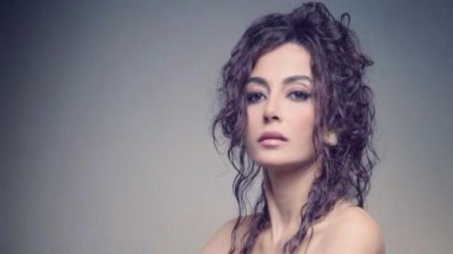 تصريحات رانيا شاهين عن دورها في طلقة حظ
