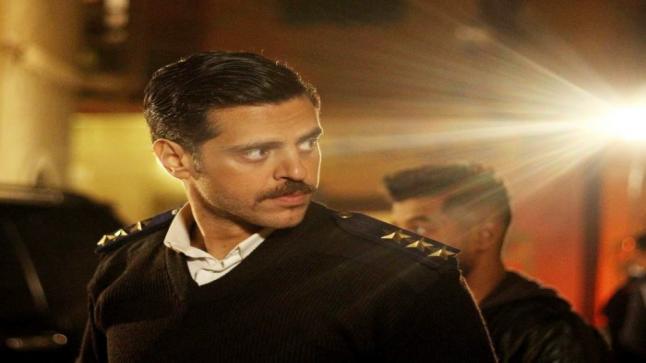 """طارق صبري يتحدث عن دوره في مسلسل """"كتف قانوني"""""""