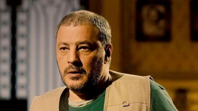 عمرو عبدالجليل يتحدث عن كازابلانكا