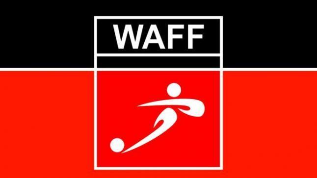 مباراة سوريا وإيران اليوم في نهائي غرب آسيا لكرة القدم 2015