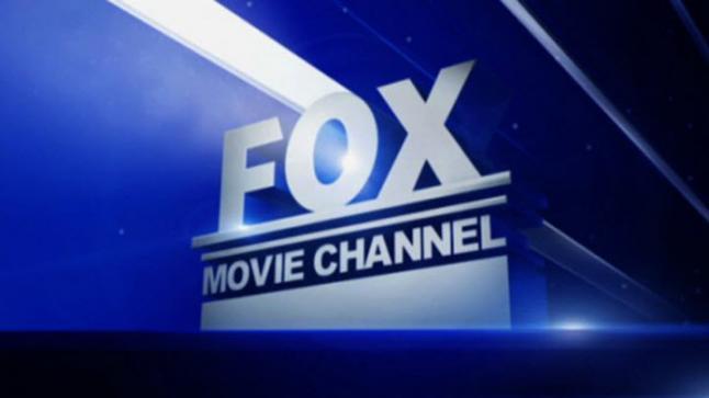 تردد قناة فوكس موفيز الجديد 2017 نايل سات عربسات هوت بيرد fox movies hd