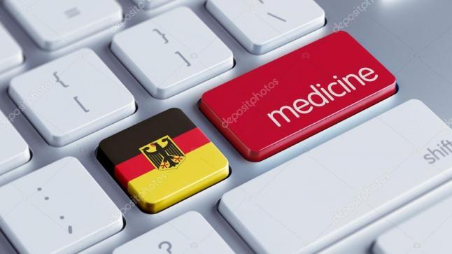 العلاج في ألمانيا وأفضل المراكز الطبية