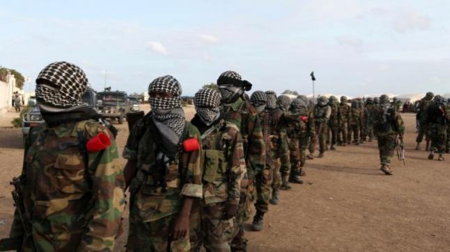 المسلمون يحمون المسيحيين في هجوم مسلح على حافلة كينية