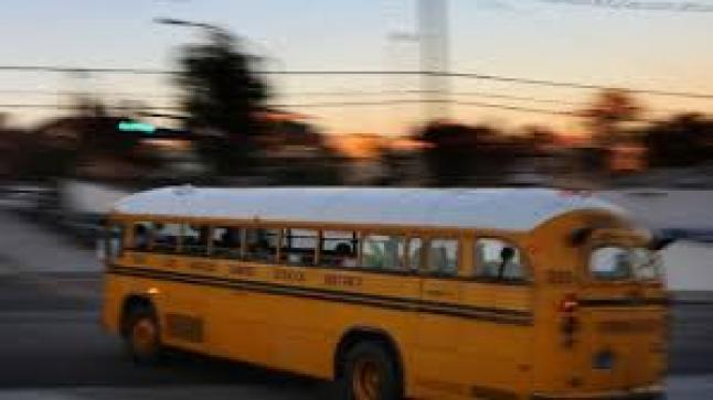 ولاية لوس انجليس تغلق جميع المدارس بعد تلقيها تهديد من داعش