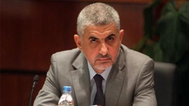 هل ترتفع مؤشرات الإقتصاد المصري بعد إعتقال حسن مالك ؟