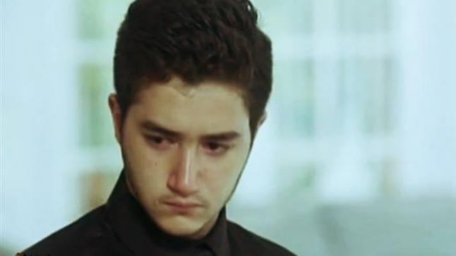 تصريحات أحمد مالك حول الضيف والعمل مع خالد الصاوي