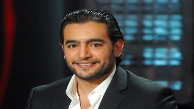 مسلسل طاقة نور بطولة هاني سلامة في رمضان 2017