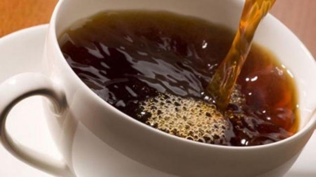 المزيد من الأدلة على أن القهوة هي آمنة لقلبك