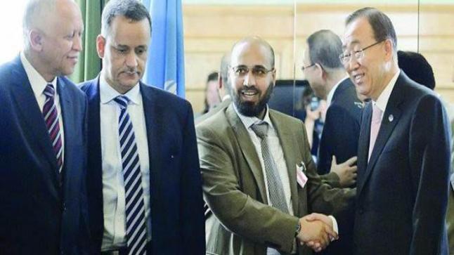 الأطراف المتحاربة في اليمن تتفق على تبادل الأسرى ، واتهامات على خرق وقف إطلاق النار
