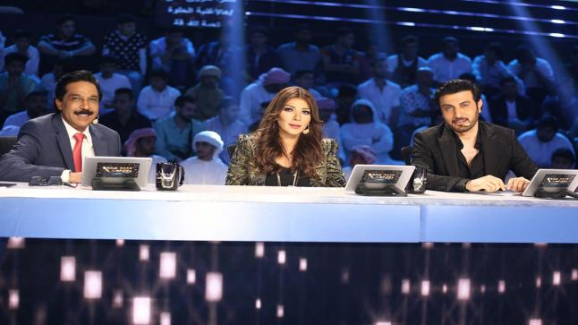 """الإعلان عن نهاية برنامج """"فنان العرب"""" في 6 ديسمبر المقبل"""