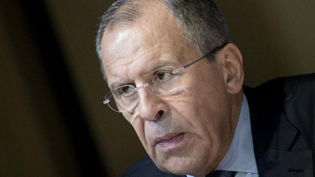 روسيا تحذر من الخطوة الأمريكية بإرسال قوات إلى سوريا
