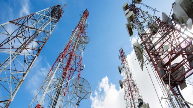 الاتصالات السعودية: تطورات كبيرة بالقطاع بالمملكة في نهاية 2020