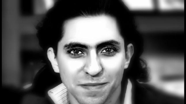 السلطات السعودية تستأنف جلد المدون رائف بدوي