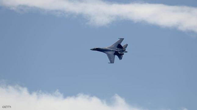 تركيا تستدعي السفير الروسي إحتجاجاً على إختراق مجالها الجوي