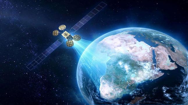 السعودية تؤجل إطلاق أقمارها الصناعية لأجلٍ غير مسمى