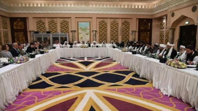 قوى الحرية والتغيير السودانية تعلن ترشيحاتها لأعضاء المجلس السيادي