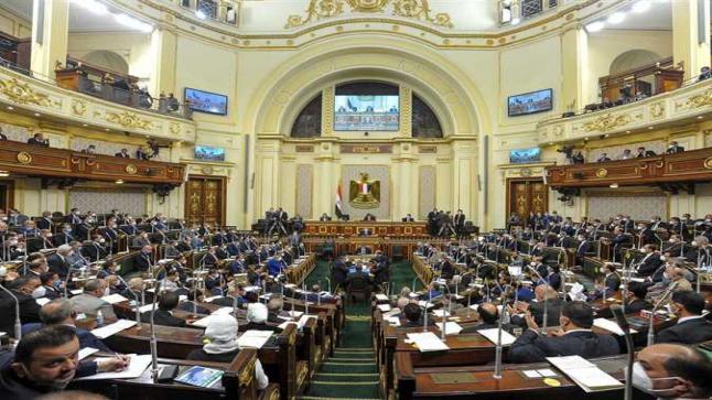 مصر.. مقترح برلماني لتنظيم العمالة المنزلية