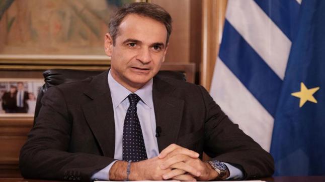 الرئيس اليوناني في ليبيا الأسبوع المقبل لبحث العلاقات الدبلوماسية بين البلدين