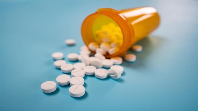 """الدواء المصرية توافق على عقار """"دوبيكسنت"""" لعلاج نوعين من الأمراض المزمنة"""