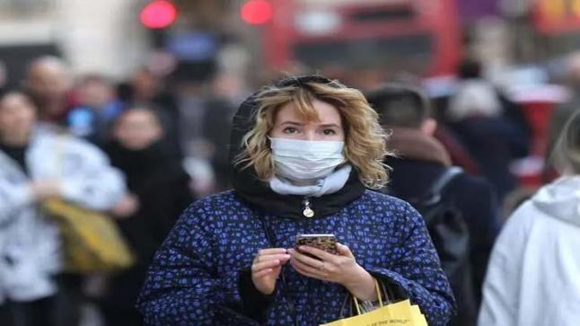 الأرصاد الجوية: لا دليل على أن كورونا يتأثر بالطقس