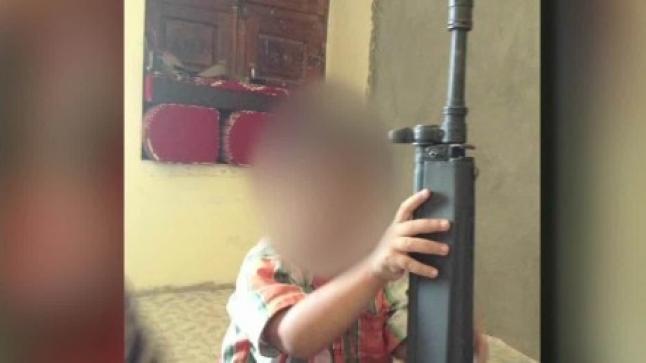 فيديو | أمريكية فقدت هاتفها الآيفون في نيويورك وعثرث عليه في اليمن!