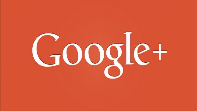 هل فشلت جوجل في منصتها الإجتماعية +Google ؟