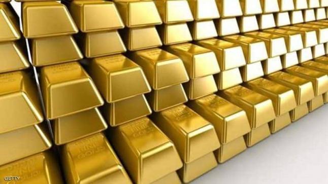 أسعار الذهب تعاود التحليق فوق مستوى 1500 دولار أمريكي للأوقية