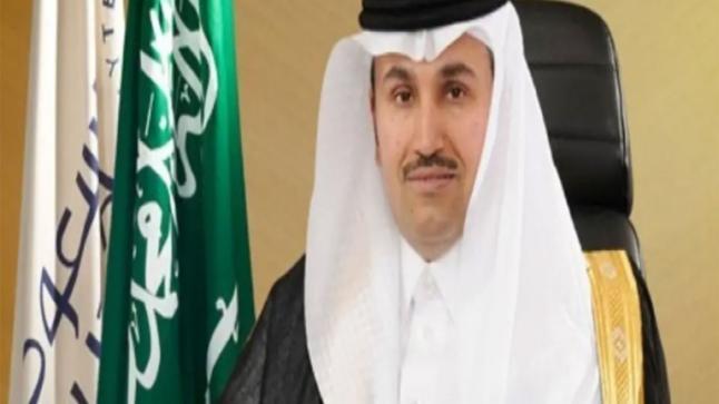 وزير النقل السعودي يعلن تفاصيل مشروع الجسر البري الجديد
