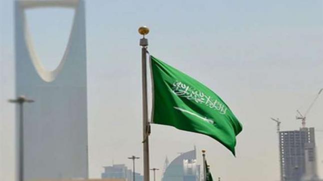السعودية تتعاون مع أمريكا في مجال صناعة السينما