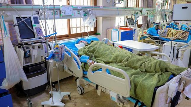 إيطاليا تسجل انخفاضا في وفيات وإصابات كورونا.. وتكشف قصة إصابة أول مريض