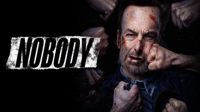 فيلم nobody يحقق إيرادات 26 مليون دولار في إسبوعين
